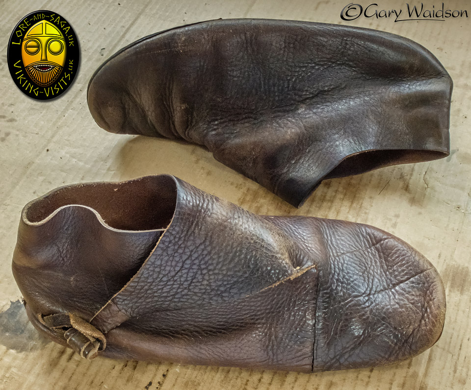 Old-Viking-Shoes-I