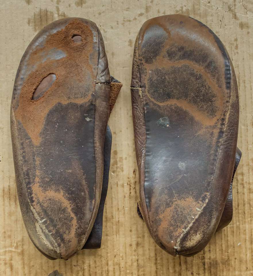 Old-Viking-Shoes-II